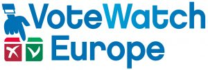votewatch-europe-logo