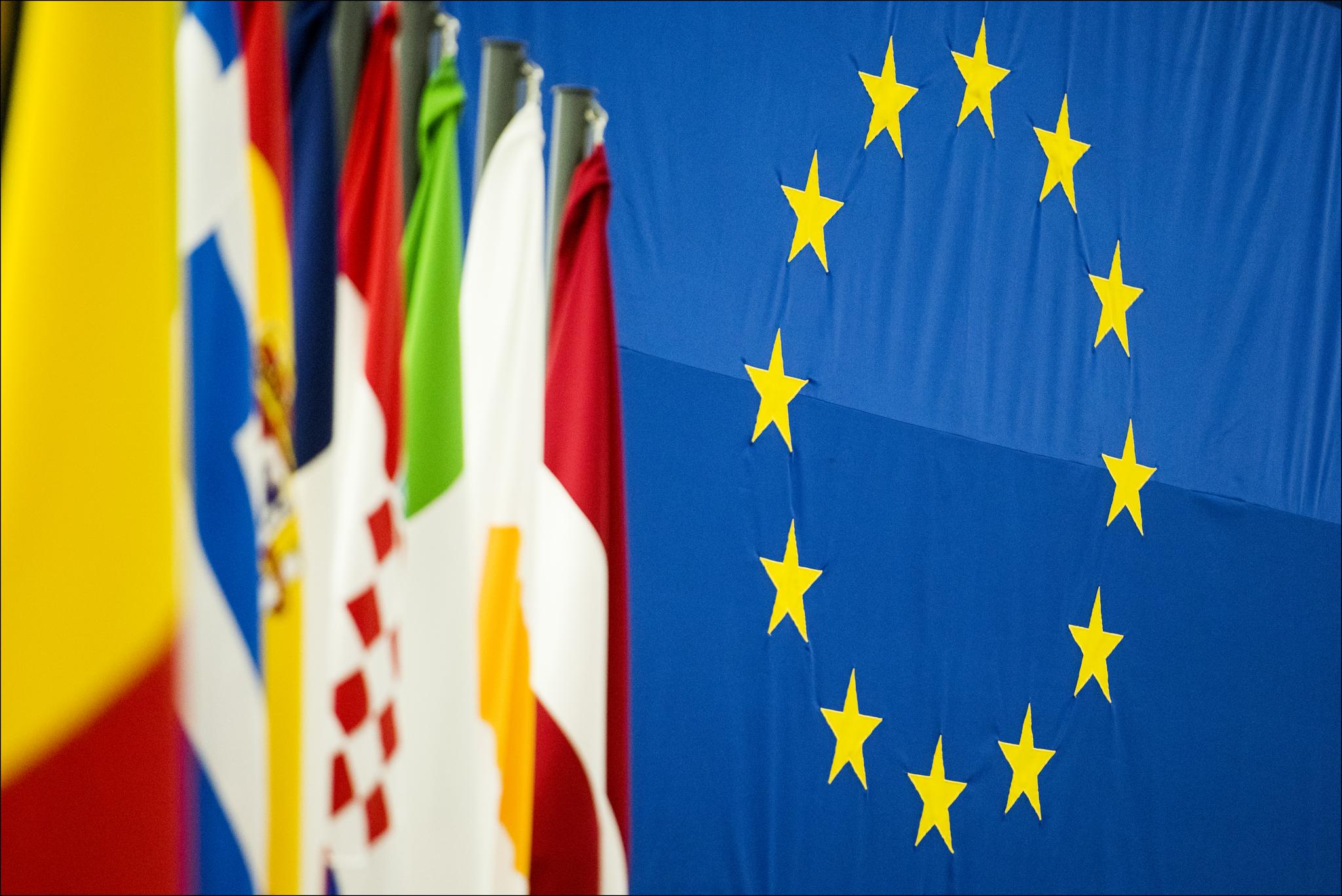 Attribution - Non Commericial - No Derivs Creative Commons © European Union 2015 - European Parliament ---------------------------------------- Pietro Naj-Oleari: European Parliament, Information General Directoratem, Web Communication Unit, Picture Editor. Phone: +32479721559/+32.2.28 40 633 E-mail: pietro.naj-oleari@europarl.europa.eu